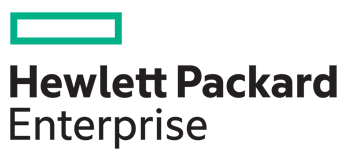 HP Silver Partner (HPE)